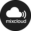 listen the best shows of the ``La Aldea Musical``