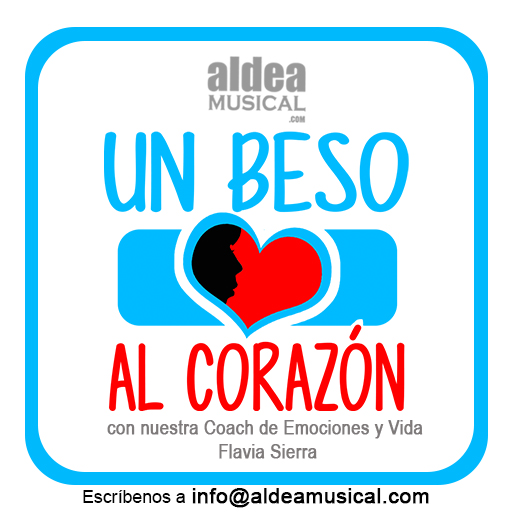 PODCAST Coaching 1 Un beso al Corazon
